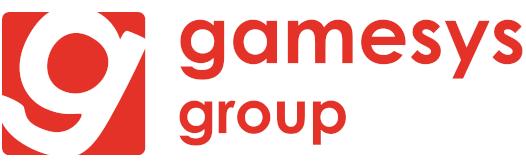 gamesys logo
