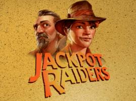 jackpot-raiders