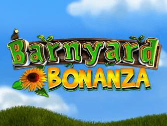 barnyard bonanza slot
