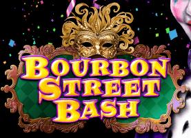 bourbon-street-bash
