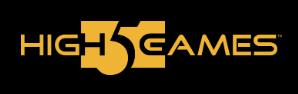 high 5 game h5g