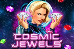 Cosmic Jewels