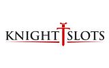 knightslots