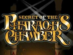Secret of the Pharaoh's Chamber