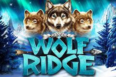 Wolf Ridge