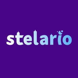 stelario