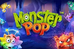 Monster Pop