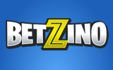 betzino