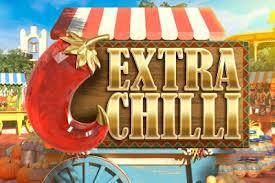 Chilli Extra Megaways