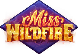 Miss Wildfire