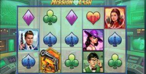 Pelaavatko miehet ja naiset eri pelejä kasinoilla?