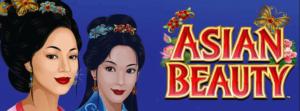 Parhaat aasialaisteemaiset kolikkopelit vuonna 2021