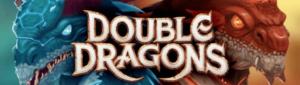 Parhaat lohikäärmeteemaiset kolikkopelit 2021
