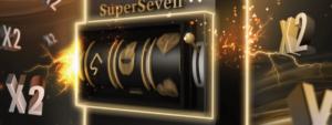 Super Seven Casino