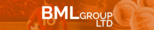 BML Group