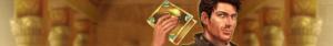 Näitä pelejä kannattaa pelata mobiilissa - Book of Dead