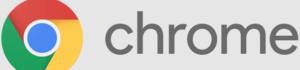 Parhaat Chrome - Selaimen laajennukset