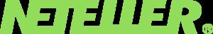 Suosituimmat nettilompakot nettikasinoilla 2021