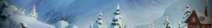 Quickspinin peliä testattavaksi - Polar Paws