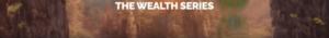Play'n GO Wealth