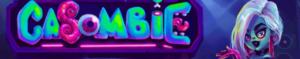 Pelata online kasinoa