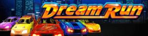 autoteemaiset pelit 2021 - dream run