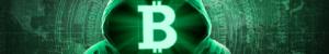Parhaat kryptovaluutat nettikasinoilla