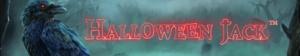 Halloween aiheisia kolikkopelejä