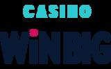 Casino Win Big
